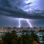 Can power outages damage refrigerators?
