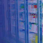 Domestic and light commercial refrigeration: understand how the choice of refrigerants is made