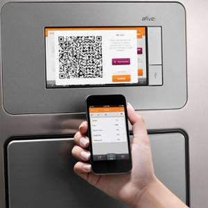 digital-refrigerator-maintenance_2