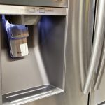 Household Refrigeration: Market With Challenges And Opportunities