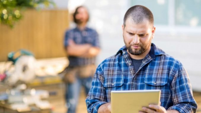 prepare-yourself-to-be-a-contractor-of-the-future-featured
